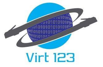 123 Virt
